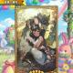 任天堂とCygames、『ドラガリアロスト』でレジェンド召喚「希望と友情のエッグハント ピックアップ」を31日から開催 『ララノア』などがピックアップ!!