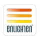 シリコンスタジオ、『Enlighten』Ver3.12をリリース プローブライティング大幅改善、「Unreal Engine4」のリアルタイムレイトレーシングと調和