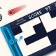 コロプラ、高難易度ランゲーム『circle duo』iOS版をリリース