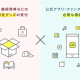 CRAYON、公式アプリ開発サービスで「グッズ付き会員プラン」機能を提供開始