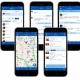 フォーサイド、スマートフォン向け次世代SNSアプリ「Catchboard」の正式サービスを3月1日より開始