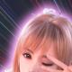 スクエニ、『FFBE』で時魔道士の少女「ロカ」が CG ムービー付きで登場! 「毎日無料 3 連召喚」など各種キャンペーン開催中
