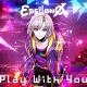 ブシロード、「BanG Dream!」発のボーイズバンド・εpsilonΦ初のデジタルシングル「Play With You」を配信リリース!