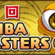 コーエーテクモ、『モンスターファーム』でオンライントーナメント大会「第1回 FIMBA MASTERS CUP」を開催
