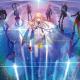 アニプレックス、『Fate/Grand Order Original Soundtrack III』のジャケット絵柄・店舗特典画像、収録楽曲を公開!