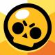 スーパーセル、『Brawl Stars』をソフトローンチ 新作はマルチプレイ対戦ACTゲームに