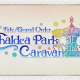 FGO PROJECT、『Fate/Grand Order』が全国4ヶ所で「Fate/Grand Order カルデアパークキャラバン 2019-2020」を開催決定!