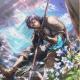 f4samurai、『オルタンシア・サーガ』で 「サイド・メモリーズ追加記念 !!10 連ガチャ」を22日より開催!  初回は「聖王石」0個!