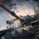 BNS、Android向け本格派ミリタリーゲーム『鋼の戦車~ワールドウォー~』の事前登録を開始