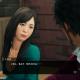 セガゲームス、PS4『龍が如く7 光と闇の行方』でバトルや恋愛にも重要となるパラメータ「人間力」の詳細を公開!