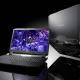 GeForceGTX1080と17.3型の液晶を搭載したゲーミングノートPCが発売に