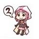 アニプレックス、漫画家PAPA先生による『マギアレコード』WEBマンガ「マギア☆レポート」第2部を9月19日より開始
