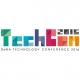 DeNA初の技術向け大規模イベント「DeNA Technology Conference 2016」を2016年1月29日に開催 参加費無料…事前申し込み制