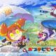 NetEase Games、『荒野行動』で「ポプテピピック」とのコラボ第2弾を本日より開始! ポプ子とピピ美のテーマ銃器や謎の乗り物も登場