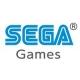 5月14日のPVランキング…セガゲームスが1位、2位独占