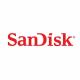 サンディスク、20年6月期は売上高26.8億円、営業利益14.1億円