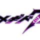 DeNA、フォトンドリヴン世界救済 RPG『メギド72』のPV第1弾を公開 公式Webコミックの連載がスタート