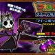 イグニッション・エム、『ぼくとネコ』で8月新イベントの「コボルト冒険記~クイーン城への潜入篇~」を開始!