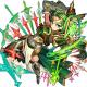 ミクシィ、『モンスト』で「ヴァルキリー」の獣神化・改を4月14日12時より解禁!