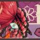 バンナム、『荒野のコトブキ飛行隊 大空のテイクオフガールズ!』で「妖艶なる怪盗 ロイグピックアップガシャ」を開催!