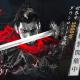NetEase Games、Android版のβテストを実施中の『流星アサシン・武侠デスティニー』で期間限定イベントの情報を公開