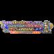 スクエニ、『星のドラゴンクエスト』で5月15日メンテナンス終了後より「プレミアム宝箱ふくびき」を開催 特定の期間限定そうびが1枠確定で出現