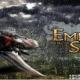 スクエニ、『EMPIRE IN THE STORM』で新英雄キャラクター異端の凶戦士「ホリック」が登場 特別討伐任務「幻影の侵略者」も開催
