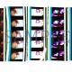アニプレックス、劇場版「Fate/stay night [HF]」第2章公開第5週目の来場者特典を解禁…「35mmフィルムコマ」に!