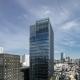 エイベックス、新オフィスとなるエイベックスビルがグランドオープン…ワークスマートやイノベーションが生まれるオフィスを目指して設計