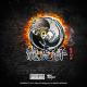 Super Evil Megacorp、モバイルアクション戦略ゲーム『Vainglory』の初のアジア大会「龍虎杯」に関する情報を公開