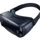「Galaxy Gear VR」がさらに進化して登場! 11月10日より発売! 視野角は96°から101°に拡大、光漏れの低減で没入感も向上