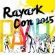 Rayark、大型リアルイベント「Rayark Con 2015」を12月5日に台湾ATT SHOW BOXで開催  『Cytus』『Deemo』のライブや新作発表も