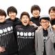 ポノス、プロゲーマーチーム「PONOS」が新メンバーを加え「クラロワリーグ イースト」に参戦!