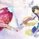 ZOOAGAMES、『スタードリーム~Love&Dance~』のサービスを2019年12月27日をもって終了…サービス開始から約7ヶ月で