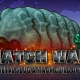 SNK、『メタルスラッグアタック』で期間限定イベント「SNATCH WARS SEASON 8」を開催 新ユニット「アナスタシアIV世」と「特務ターマ」が登場