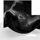 アユート、直販サイトであるアキハバラ e 市場で、現実の物体をVR空間に取り込む「VIVEトラッカー」の販売を開始