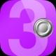 58 WORKS、人気脱出ゲーム『DOOORS 3』で新たに20ステージを追加