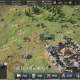 Archosaur Games、戦略SLG『今三国志』のゲーム概要を詳細に紹介した正式PV第2弾を公開 ゲーム概要も公開