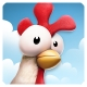 【Google Playランキング(5/23)】SuperCell『ヘイデイ(Hay Day)』がトップ30に復帰…新コンテンツ「ヘイ・デイ・タウン」を追加