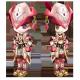 フィールズ、『タワー オブ プリンセス』でイベント「第3回グランプリ~姫ワン~」を開催 「バラの結晶」を集めて限定装備を手に入れよう