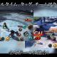 【発表会・前編】ヴァロフジャパンが新作スマホ向けMMORPG『LEGACY OF ATLANTIS』を発表! サービス開始は9月予定