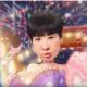 C4games、『放置少女』で和田アキ子さんを起用したTVCM「寝てても少女は強くなる」篇のWEB動画を公開!