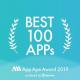 フラー、「App Ape Award 2019」ゲーム オブ・ザ・イヤー 最優秀賞は『DQウォーク』に決定! 人気投票ゲーム部門 最優秀賞は『ロマサガRS』とスクエニが二冠