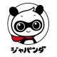 """タカラトミーアーツ、 日本の""""今""""を表現する新コンテンツ『ジャパンダ』の展開を9月より開始!"""