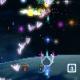 ポケモンソフト開発で知られるアンブレラ、弾幕シューティングゲーム『uVu - ユーバーサスユニバース』をリリース…リッカーゲームとシューティングが融合
