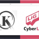 CyberLiG、企業YouTubeアカウントの運用を中心としたマーケティング支援サービス「KITEN-キテン-」を開始