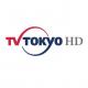 放送収入苦戦で中間大幅減益のテレビ東京、アニメライツ収入が2割増収 「NARUTO」スマホゲームや「BORUTO」アニメ配信が好調