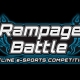 テクノブラッド、『Shadowverse』のオフラインイベント「Shadowverse Rampage Battle」で3月度ランキングポイント入賞者を発表