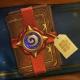 Blizzard Entertainment、『ハースストーン』デスクトップ版にギフト機能を追加 クラシックカードパックのプレゼントも実施