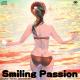 KONAMI、『ときめきアイドル』に新曲「Smiling Passion」が追加 「狐のお面」が貰える新曲追加記念ミッションも